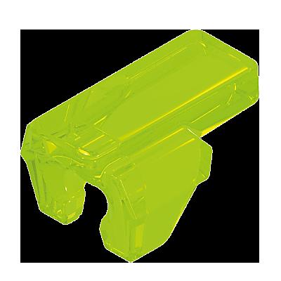 30231622_sparepart/Bracelet ordinateur jaune