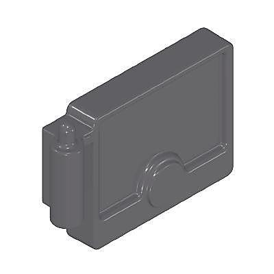 30231682_sparepart/PDA-BS-Computer