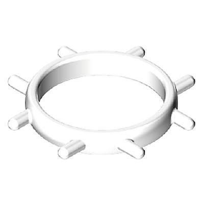 30232702_sparepart/Cercle blanc