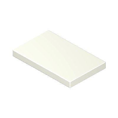 30232703_sparepart/COUNTER TOP WHITE