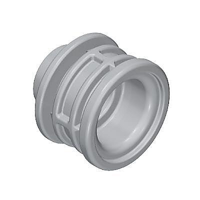 30233120_sparepart/anneau gris
