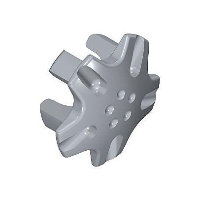 30233160_sparepart/Capuchon de roue