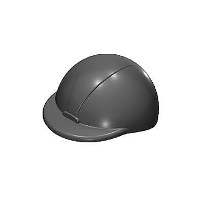 30233322_sparepart/Helm-Reiter II
