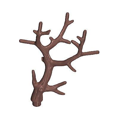 30233362_sparepart/Haut de l'arbre