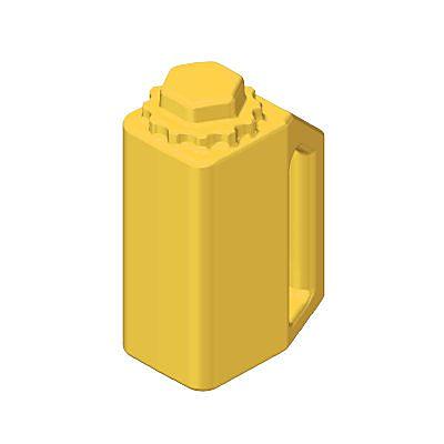 30234283_sparepart/Ölflasche