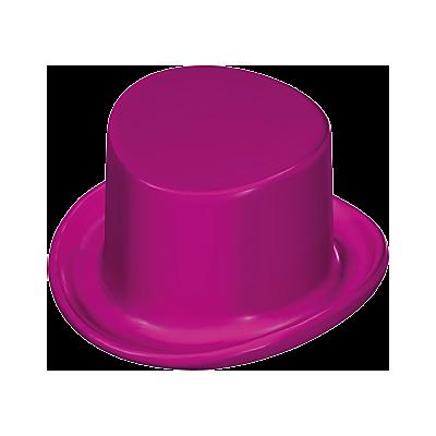 30234450_sparepart/TOP HAT HIGH