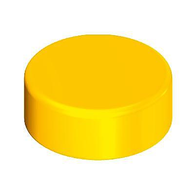 30234930_sparepart/Deckel-Marmelade-/Einmachglas