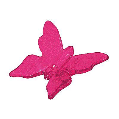 30235183_sparepart/Schmetterling