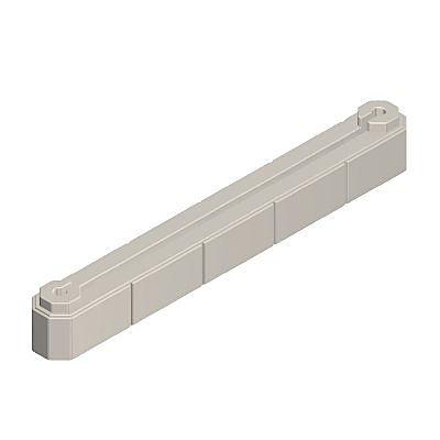 30235232_sparepart/Sockelelement 135/15 II