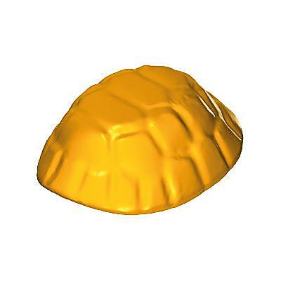30235510_sparepart/Corps de la tortue