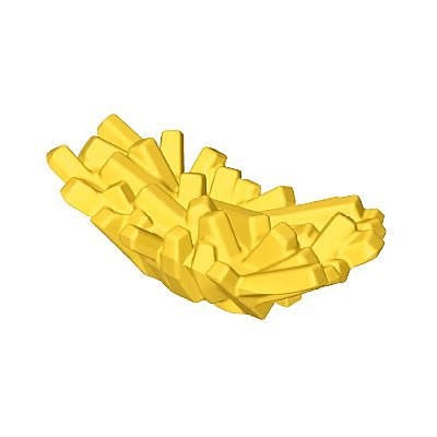 30235763_sparepart/Pommes f. Essenschale