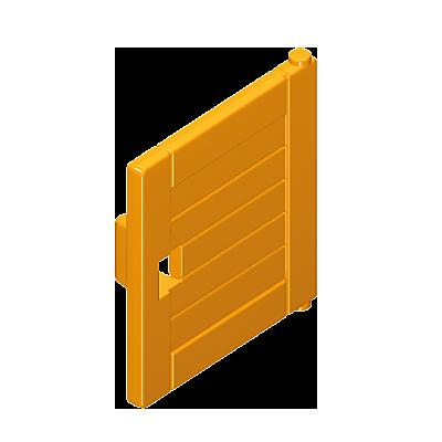 30235870_sparepart/Stall-Fensterladen
