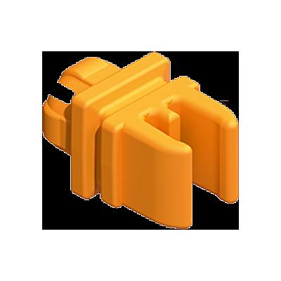 30235880_sparepart/pins w/clip