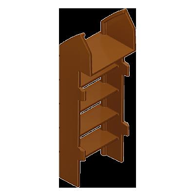 30235970_sparepart/élément aspect bois