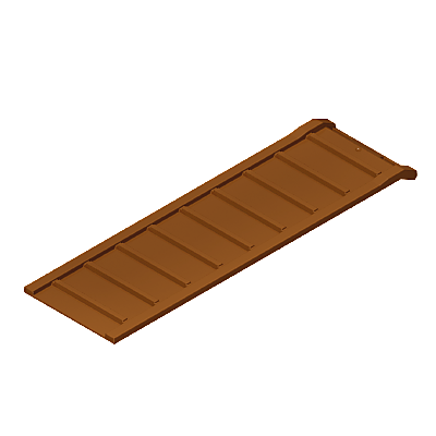30236090_sparepart/RAMP BROWN