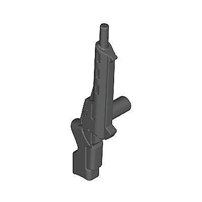 30236832_sparepart/Fucile Automatico