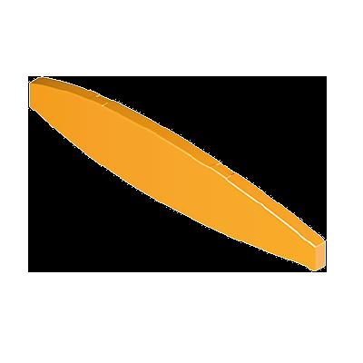 30237133_sparepart/Miniklappbox-Schild