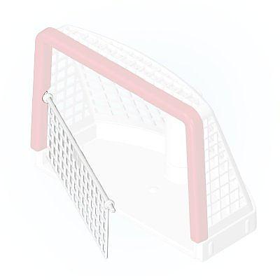 30237563_sparepart/Eishockey-Klappe