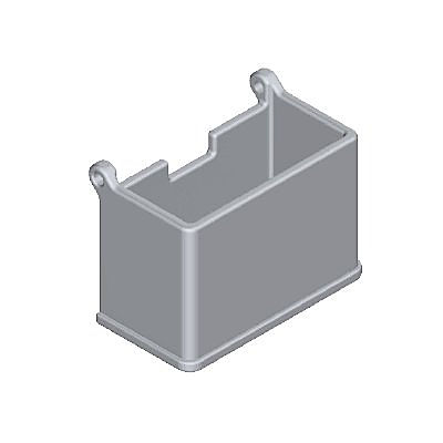 30237620_sparepart/BOX:FOR MOTOR,