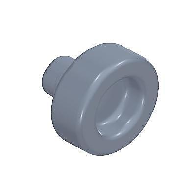 30237760_sparepart/roue
