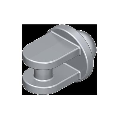 30238052_sparepart/Clip gris