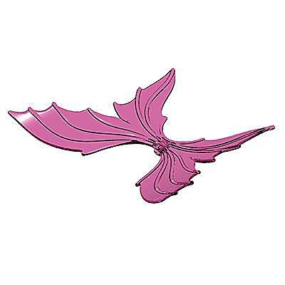 30238502_sparepart/Flügel-Schmetterling-Elfe