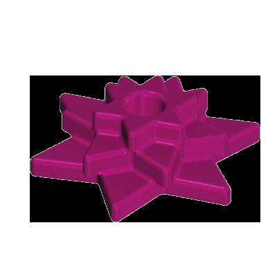 30238530_sparepart/Seerose-Blüte
