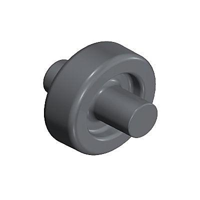 30238910_sparepart/roue
