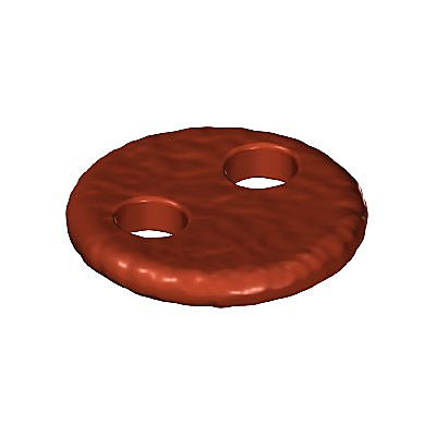 30238963_sparepart/HAMBURGER PATTY BROWN