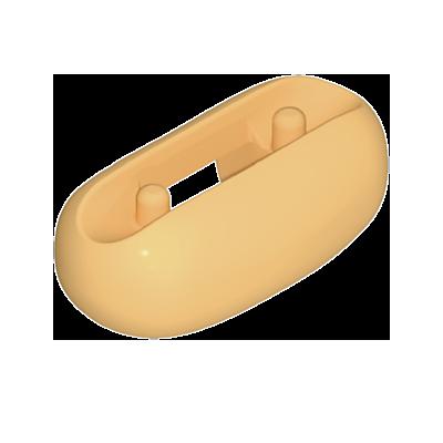 30238993_sparepart/Hotdog-Brötchen