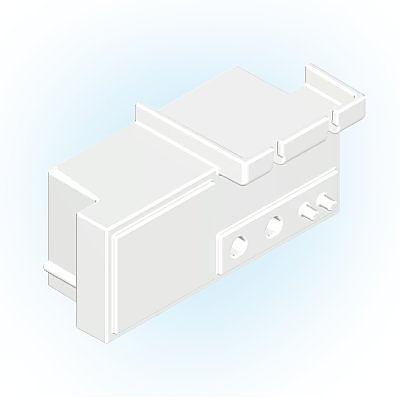 30239153_sparepart/Geräteeinsatz-BS-Wand