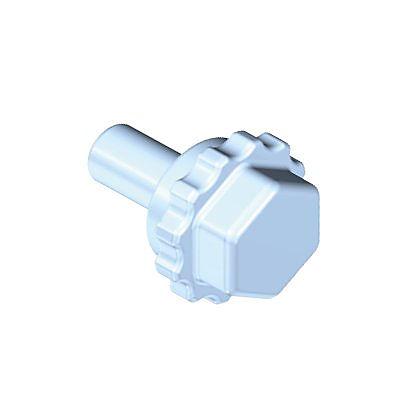 30239163_sparepart/Hydrant-Verschlussstopfen