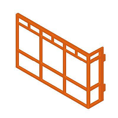 30239493_sparepart/Fensterfront-KH 140/90