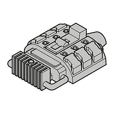 30239610_sparepart/MOTOR LKW MAX 040