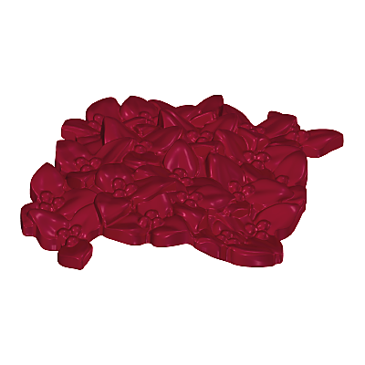 30239852_sparepart/Blüten-30-Bougainville
