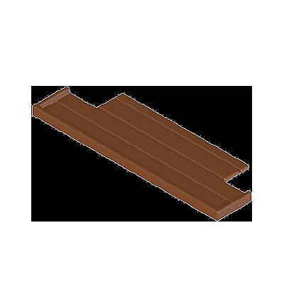 30240212_sparepart/Planche en bois
