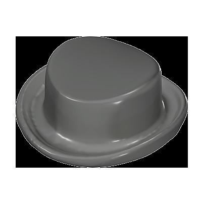 30240362_sparepart/TOP HAT SMALL II