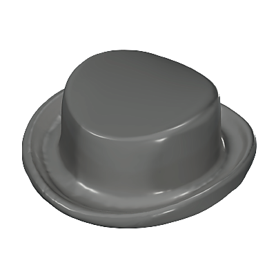 30240362_sparepart/TOP HAT SMALL II