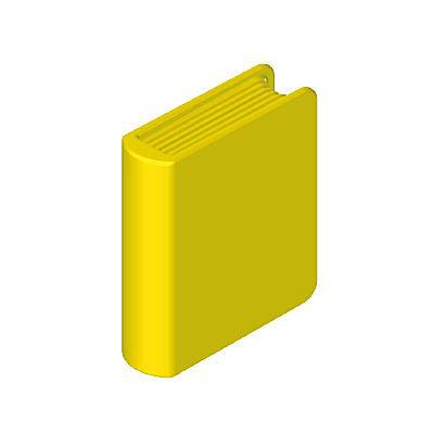 30240753_sparepart/Buch geschlossen