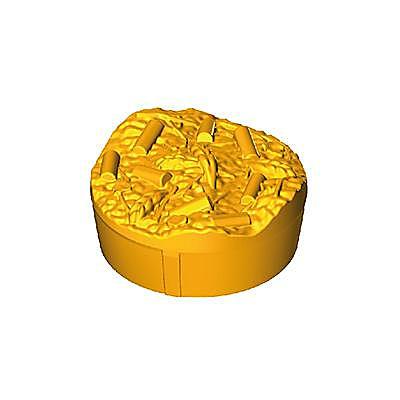 30240932_sparepart/Nourriture jaune II
