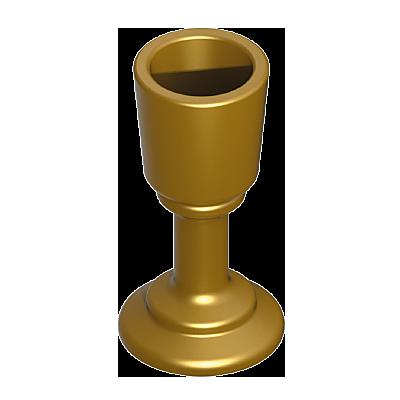 30241030_sparepart/Pokal