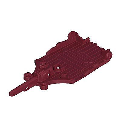 30241963_sparepart/Piratenfloss-Deck