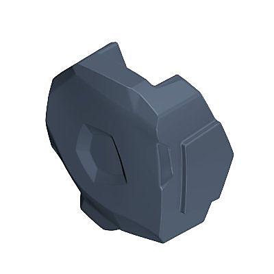30241993_sparepart/Meteorit-Auslöser