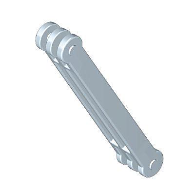 30242083_sparepart/Arm 60 3/3 Lamellen