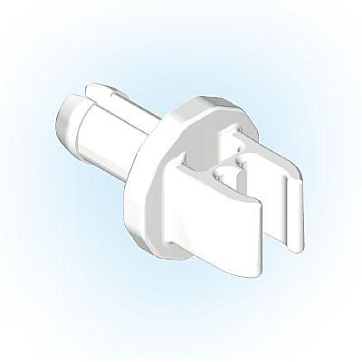 30242133_sparepart/Clip drehbar II