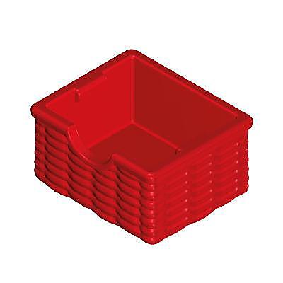 30242242_sparepart/Bannière rouge