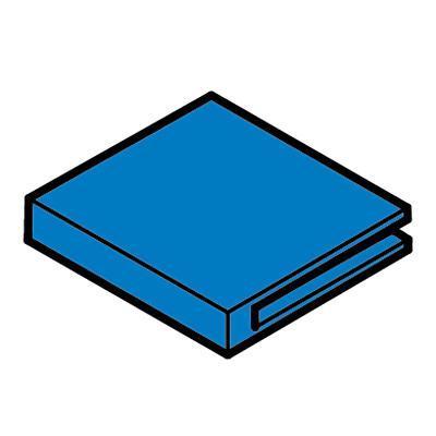 30242272_sparepart/Nachttisch-Modern-Platte II