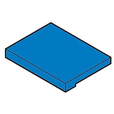 30242392_sparepart/BS-Kühlschrank Platte