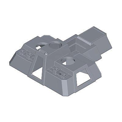 30242433_sparepart/Raketenrampe-Sockel