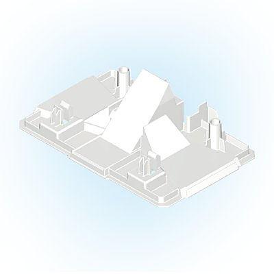 30242443_sparepart/Raketenrampe-Sockel-IT